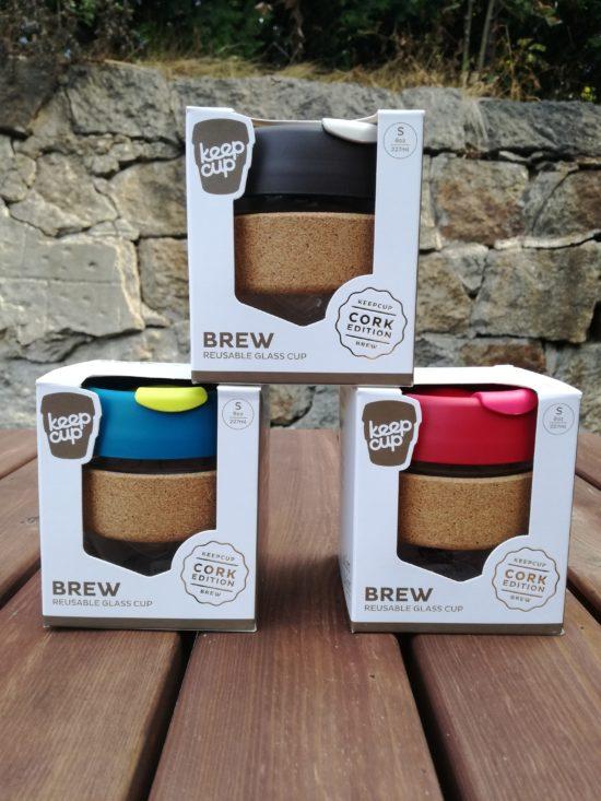 keepcup-brew-cork