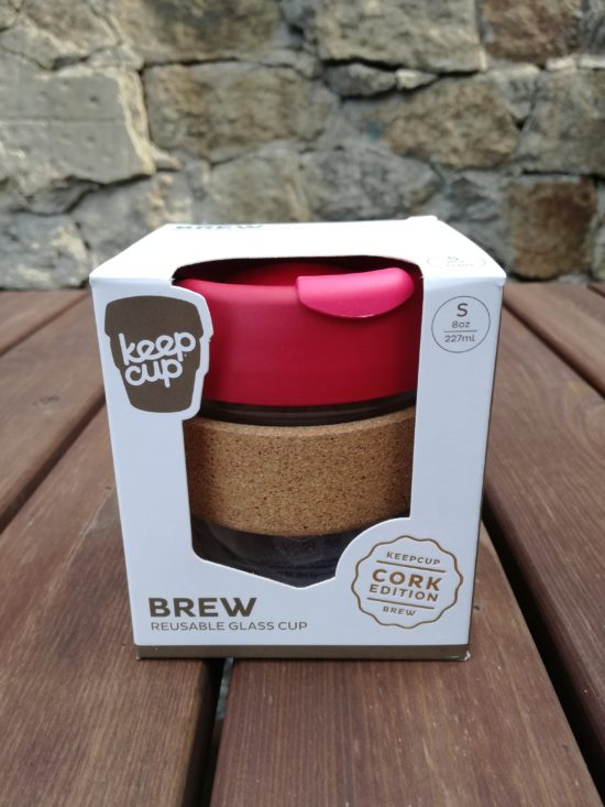 keepcup-cork-brew-thermal_obal